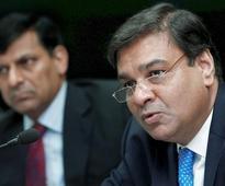 Urjit Patel may prove to be Rajan redux