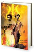 Book review - Seema Sonik Alimchands The Warrior Within Rajinikanth