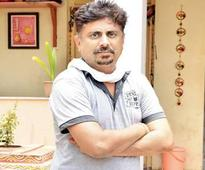 Umesh Shukla to direct Hindi remake of Korean hit Miracle in Cell No 7