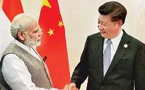 NSG entry: How China stonewalled India