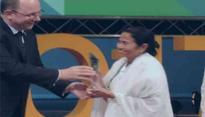 W.Bengal girl child scheme receives highest UN public service award