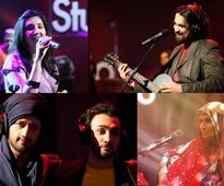 Top 15 Coke Studio songs of all time