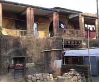 Researchers trace descendants of Fakir Mohan in Kendrapara