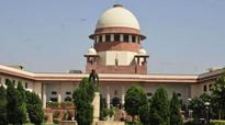 Despite Parliament enacting law in 2014, why no Lokpal appointed: SC