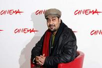 What will be achieved by sending Pak actors home, asks Anurag Kashyap