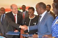EAC Makerere energy centre begins operations