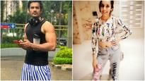 Varsha Bhagwani reveals shocking details about her relationship with Nagarjuna star Mrunal Jain
