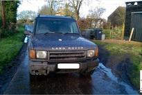Ely News published Three men from Surrey area arrested on suspicion of hare coursing...