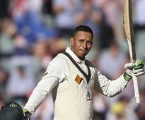 Australia vs South Africa: Rejuvenated Usman Khawaja, Nathan Lyon, talented youths provide new hope
