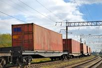 Four Central Asian states to boost transit via Iran