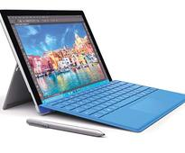 Microsoft Surface Pro with Surface Pen now available in India at Rs 64,999