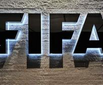 FIFA postpones Sierra Leone FA meeting after deadlock over probe of match-fixing allegations