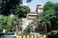 Mumbai bungalow that hosted Nehru, JP, Lohia...