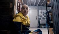 Split movie review: James McAvoy bends personality disorder the Shyamalan way