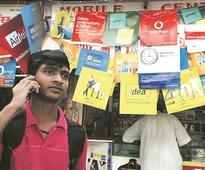 Airtel, Idea, Vodafone add 4.74 mn subscribers in Oct