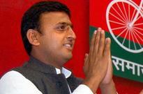 Jats of UP favour Akhilesh Yadav, blame Narendra Modi for turning black money into white