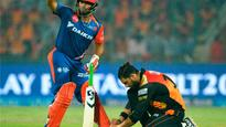 IPL 2017 |Yuvraj Singh believes the absence of this pacer was a crucial factor in defeat to Delhi Daredevils