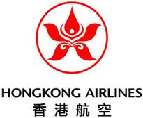 Hong Kong Airlines Scoops Capital Weekly Service Awards