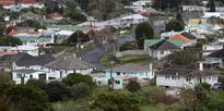Housing New Zealand to spend $2 billion on new state houses