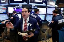 World stocks seen as most overvalued in 17 years - BAML survey
