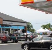 Seasons Corner Market Makes EMV Upgrades