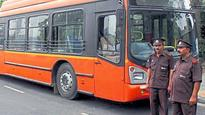 Private Schools making neat profits from DTC buses, say parents