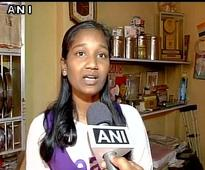 Girl who identified Kasab, says 26/11 mastermind should be hanged