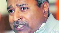 Governments should pave way for construction of Ram temple: Vinay Katiyar