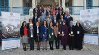 The Parliamentary Network on the World Bank and IMF launches its MENA chapter in Tunis