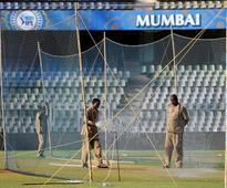 Will use recycled sewage water for IPL matches: BCCI to Bombay HC