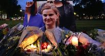 Nazi-Related Material Found at Home of Suspected Killer of UK Labour Lawmaker