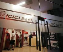 Over 250 corporates come on board for ICICI Bank's blockchain platform