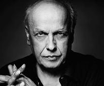 Mahesh Bhatt gives away the remake rights of iconic film Arth and here's why!