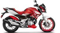 Hero Xtreme 200S sportbike to launch sooner than expected