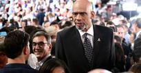 NBA legend Kareem Abdul-Jabbar: Here's how to stay focused on your goal every day