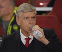 Vigilance helps Wenger survive Premier League 'jungle'