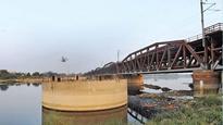 Delayed by 10 years, new Yamuna Bridge gets ASI nod
