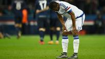 Manchester United could fit for John Mikel Obi if he leaves Chelsea