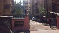 Bandra's iconic Sahitya Sahwas turns 50: This is where Sachin Tendulkar grew up