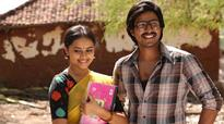 Maaveeran Kittu movie review: Loses focus mid-way moving at a slow pace