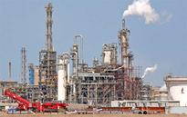 Low Oil Prices: Causes, Consequences and Challenges