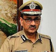 75% CCTV cameras not working in city: Delhi Police Commissioner