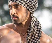 Sardaar Ji 2 box office: Diljit Dosanjh breaks his own record