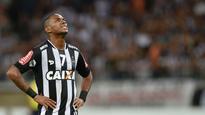 Copa Libertadores pits Brazil vs. Argentina in intriguing last-16 ties
