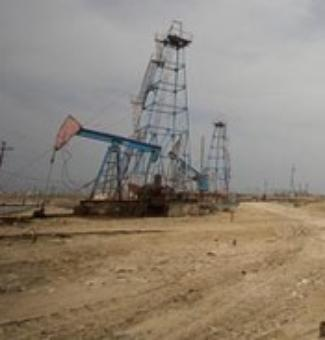 In blow for Cairn, court rules no exporting of crude till India turns self-sufficient