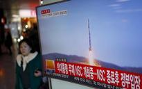 North Korea confirms satellite launch, angers neighbours, US