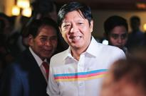 Marcos sustains lead over Robredo on 2nd day of canvassing