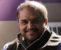 Vidyasagar to compose the music of Thiruttu Payale 2