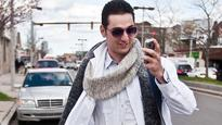 Boston Bombing Suspect Tamerlan Tsarnaev's Body Prepared For Burial Amid FBI Investigation