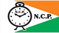 Ansari's remark creating row only because he is Muslim: NCP